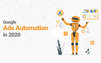 6 Things to Know about Google Ads Automation {Update 2021}