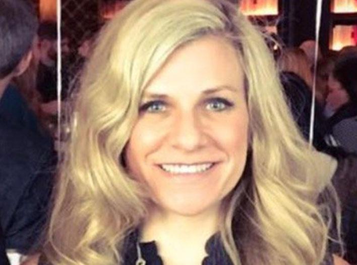 Debra Carney - VP Marketing & Sales