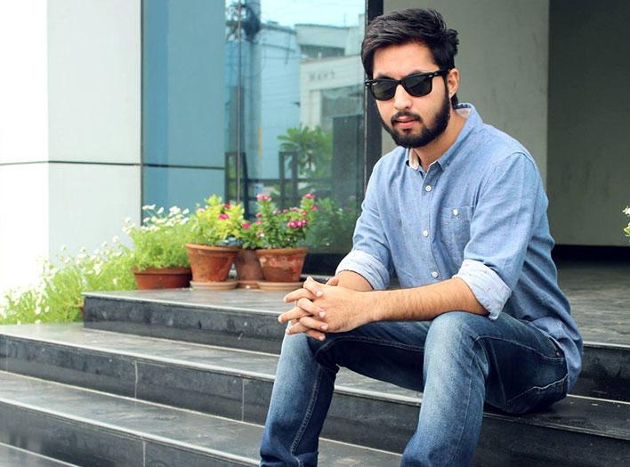 Gaurav Lakhani - Co-Founder