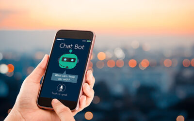 Ultimate Guide to Choosing the Right Platform for Creating a ChatBot