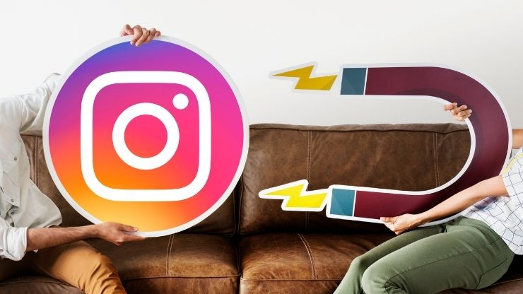 4 Phases of Instagram Algorithms You Must Know in 2021!