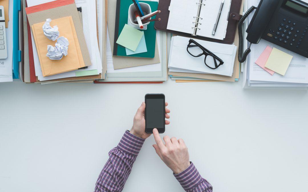 5 Growth-Driving Mobile App KPIs That Matter Beyond App Installs