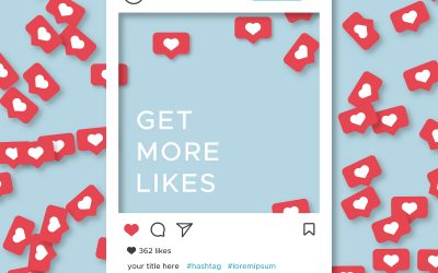 Want to be Instagram Algorithm's Favourite?